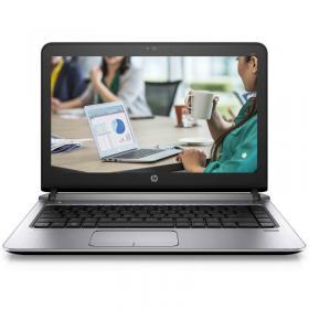 惠普 HP 340 G4 便携式计算机(HP 340 G4-21025006059)i5-8250U/14屏/4G内存/500G硬盘/2G独显/DVDRW/ 无系统/包鼠