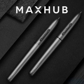 MAXHUB智能会议平板 触控笔 sp08