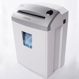 英明仕 intimus 20CC3 碎纸机
