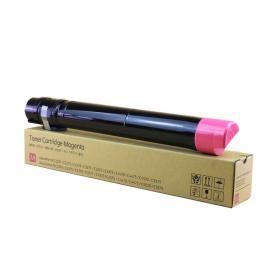 富士施乐(FujiXerox) CT202107 粉盒 红色 打印量3000页 适用于 C2270/C2275/C3370/C3375/C4470/C4475/C5570/C5575 红色