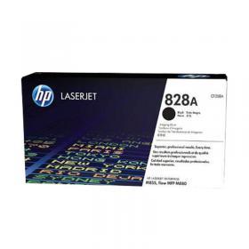 惠普(HP)828A (CF358A) 黑色成像鼓 30000页 适用M855/M880