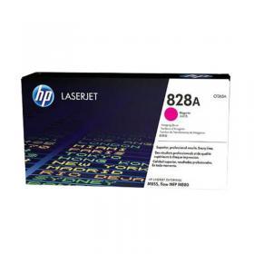 惠普(HP)828A (CF365A) 品红成像鼓 30000页 适用M855/M880